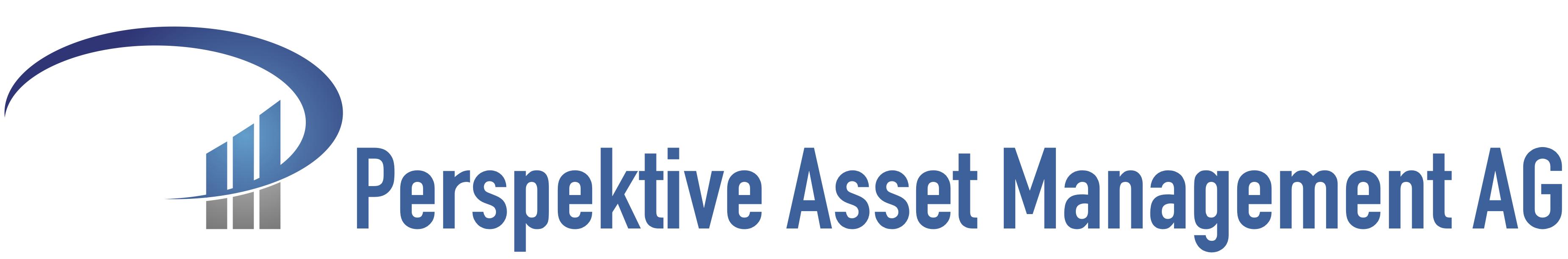 Perspektive Asset Management AG