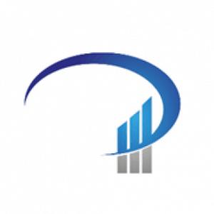 Perspektive Asset Management Logo