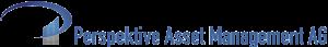 Perspektive Asset Management Logo3