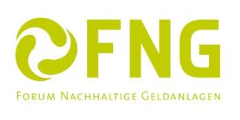 FNG_Perspektive Asset Management
