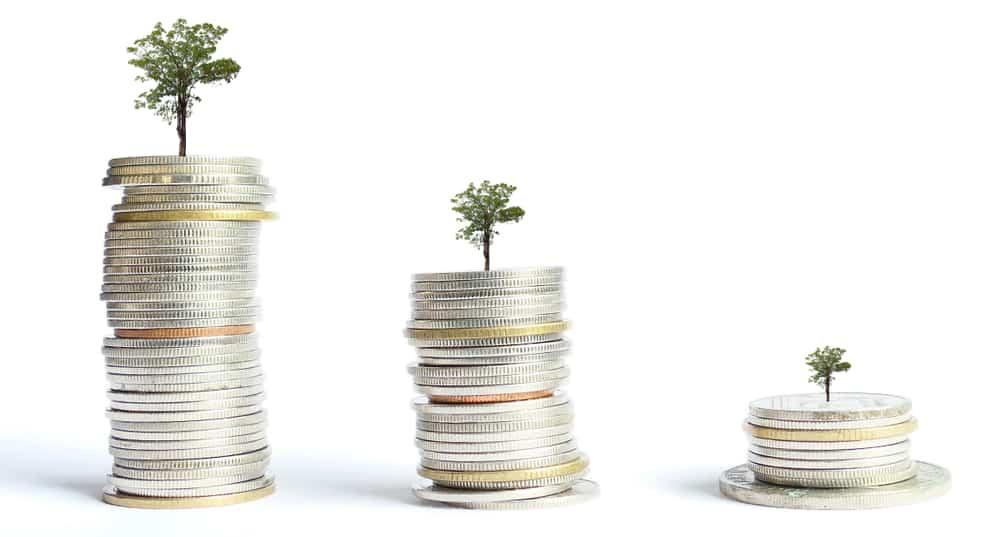Nachhaltigkeit_Leistung_Perspektive Asset Management