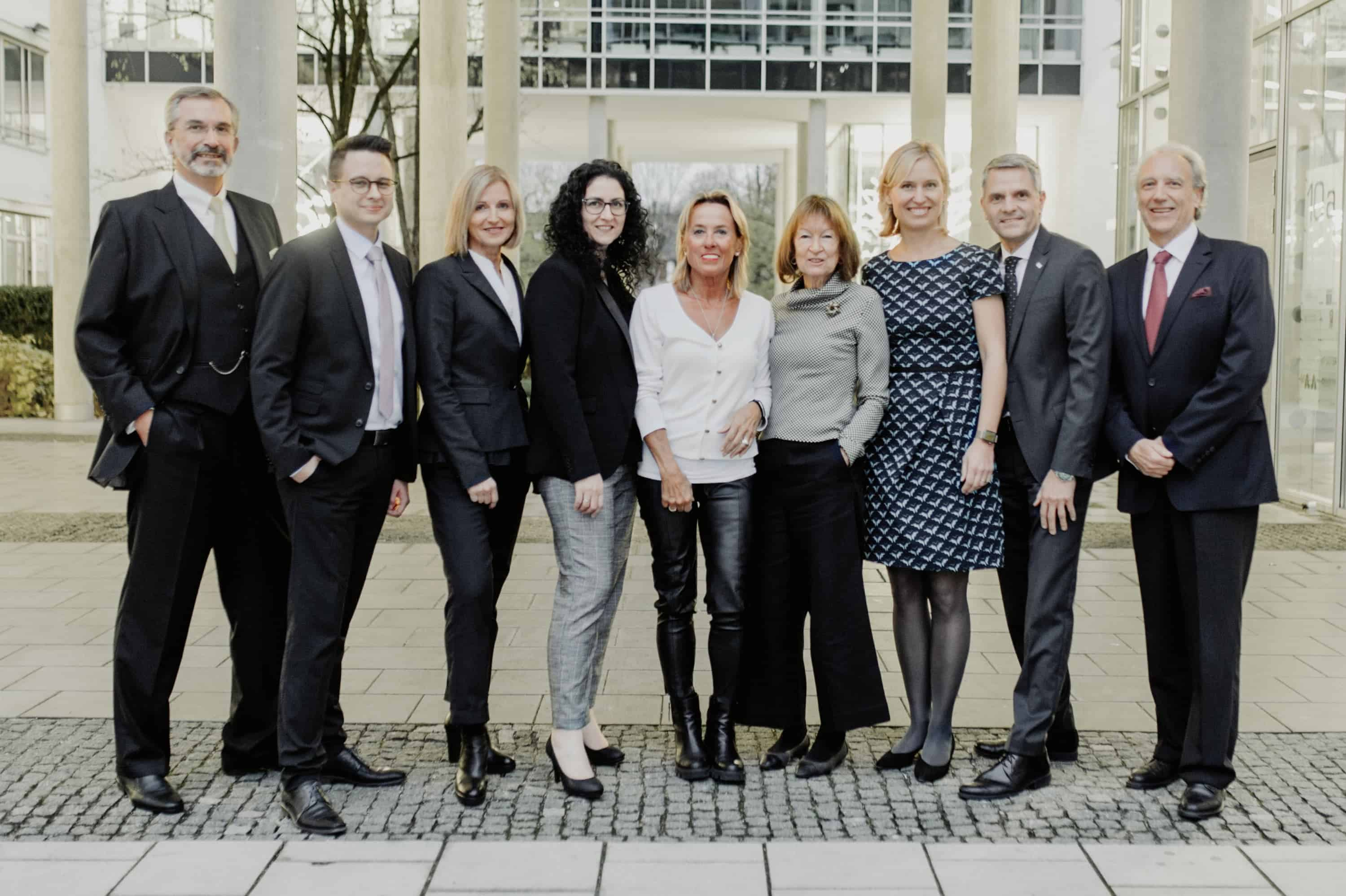 Das Team_PerspektiveAssetManagement