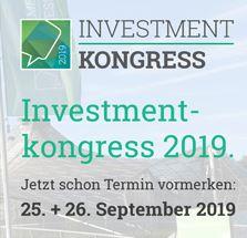 Bild_Investment Kongress 25-26.9.2019_Termin_Perspektive Asset Management