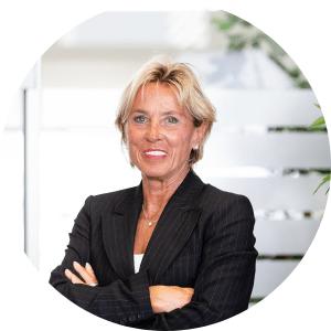 Rosemarie Scholz-Braun_PerspektiveAssetManagement