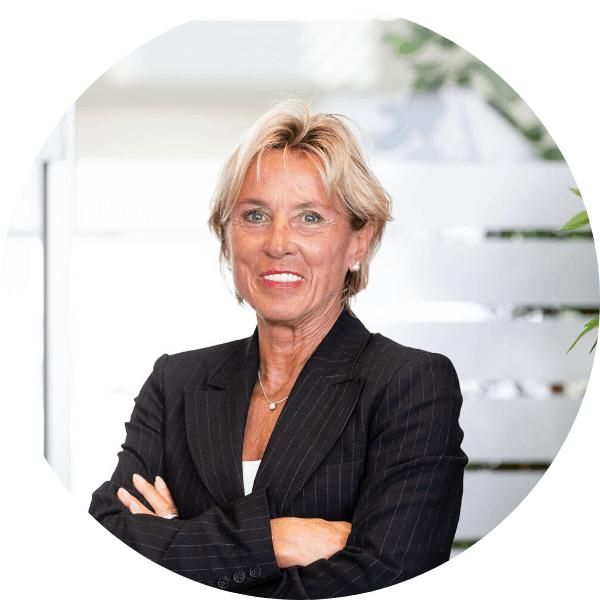 Rosemarie Scholz-Braun